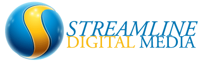 Streamline Digital Media